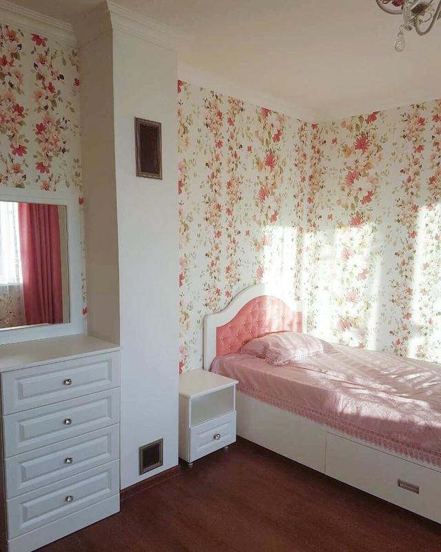Торговая мебель-Мебель для гостиницы «Модель 219»-фото1