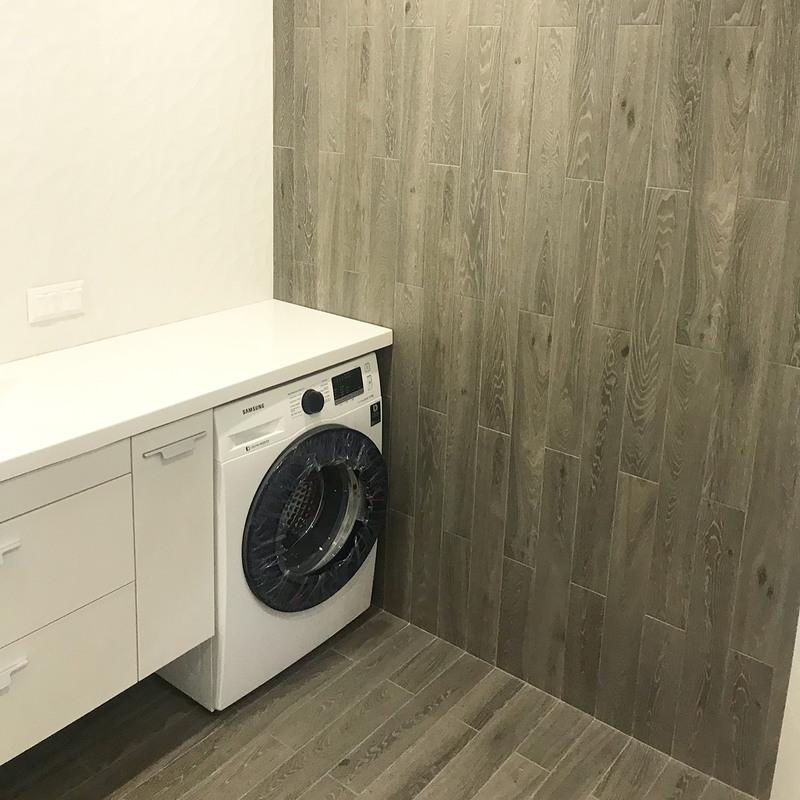 Мебель для ванной комнаты-Мебель для ванной «Модель 14»-фото1