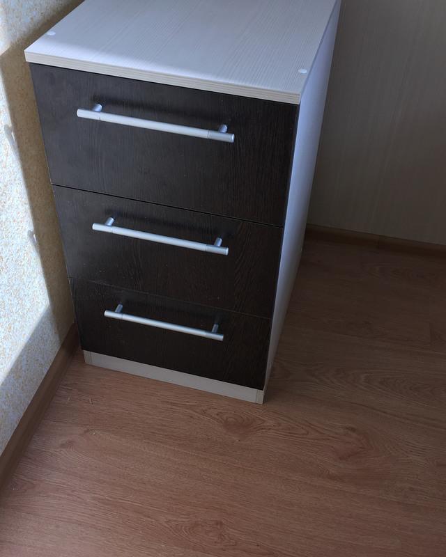 Офисная мебель-Офисная мебель «Модель 81»-фото5