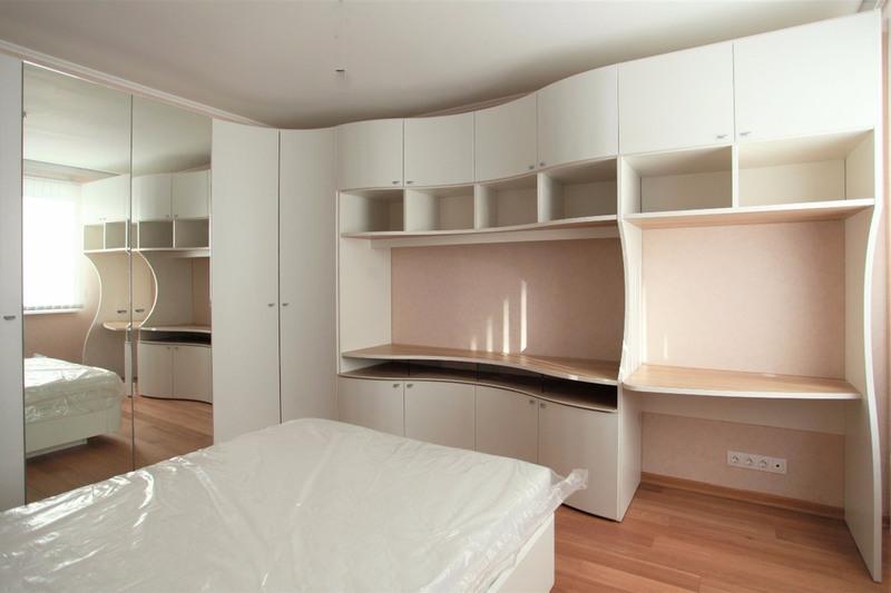 Мебель для спальни-Спальня «Модель 61»-фото1