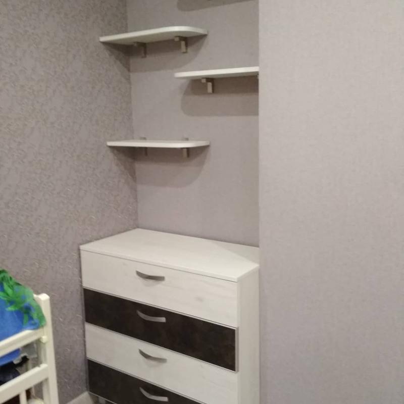 Мебель для спальни-Спальня «Модель 55»-фото6
