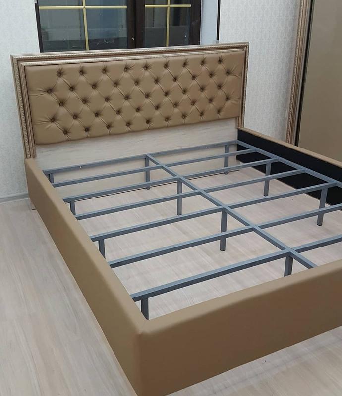 Мебель для спальни-Спальня «Модель 32»-фото5