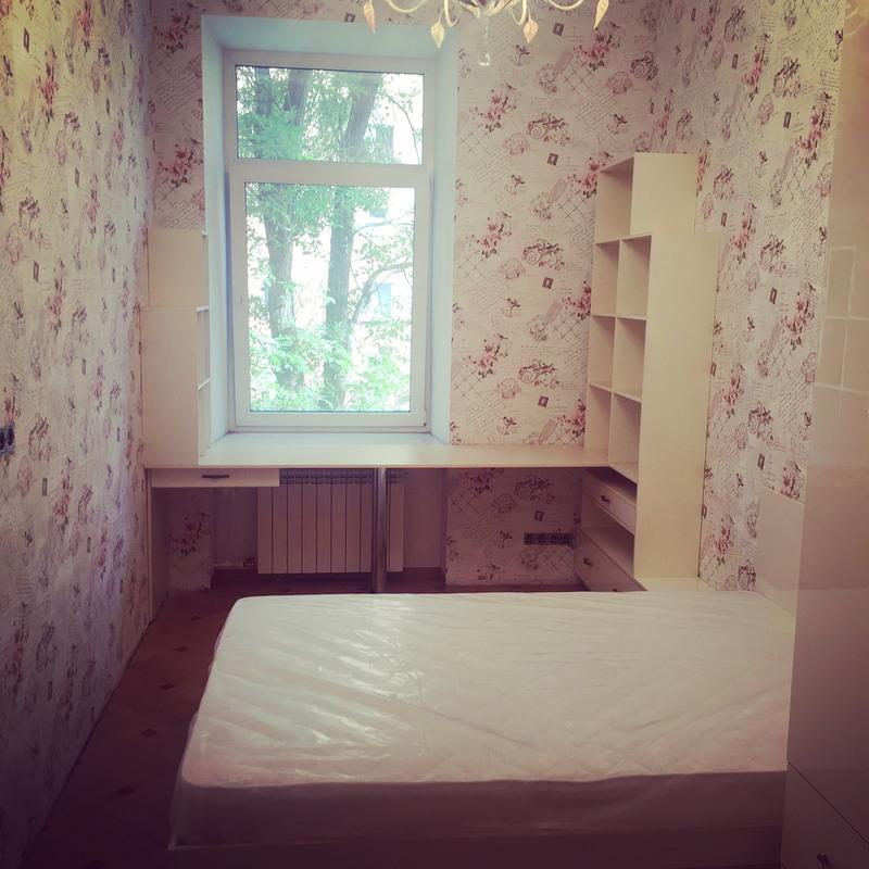 Мебель для спальни-Спальня «Модель 39»-фото3