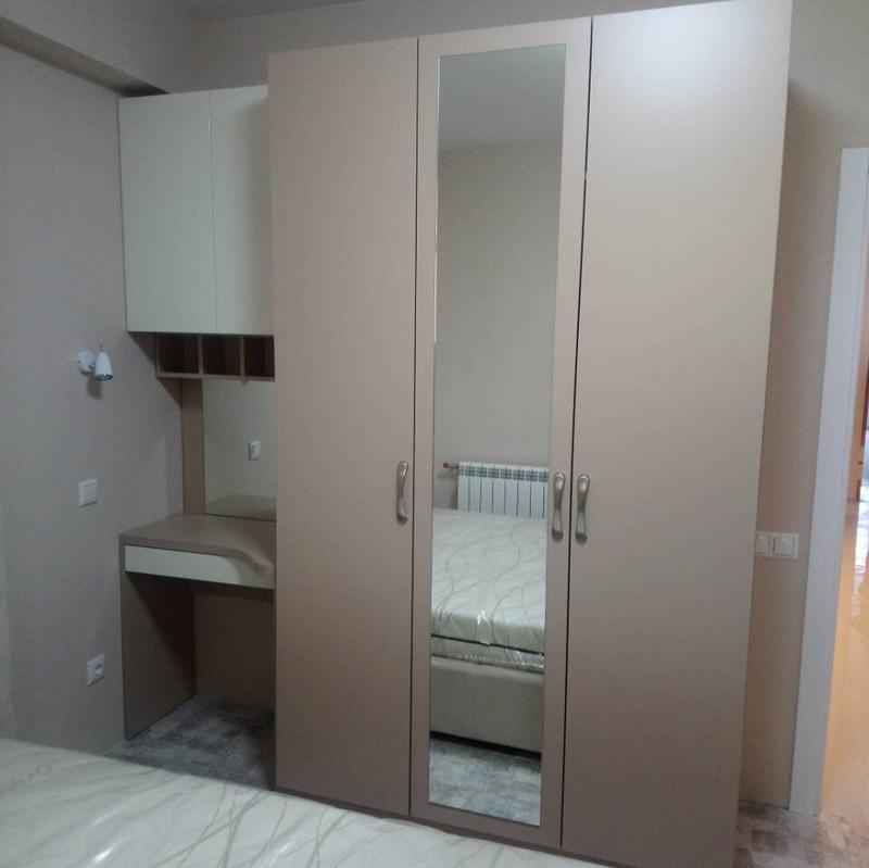 Мебель для спальни-Спальня «Модель 30»-фото1