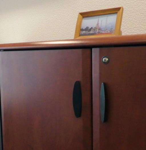 -Офисная мебель «Модель 26»-фото26