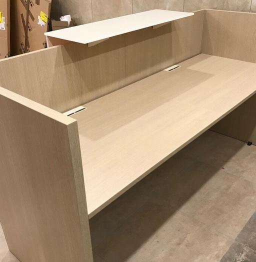 Офисная мебель-Офисная мебель «Модель 132»-фото4