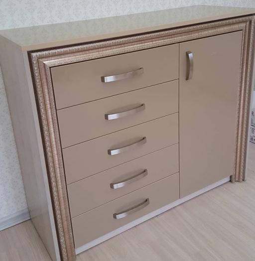 Мебель для спальни-Спальня «Модель 32»-фото8
