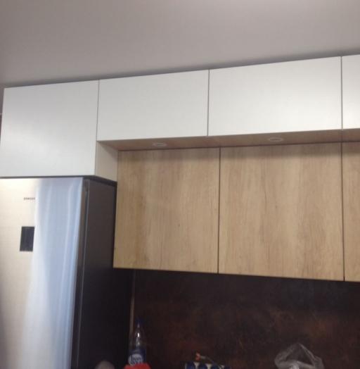 -Кухня из ЛДСП «Модель 176»-фото21