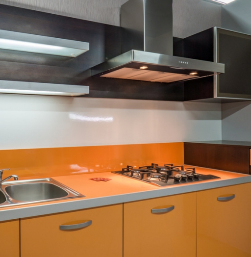 -Кухня МДФ в ПВХ «Модель 44»-фото28