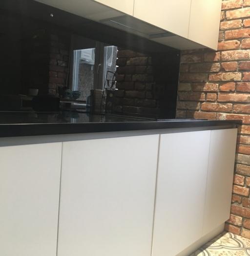 -Кухня МДФ в ПВХ «Модель 66»-фото13